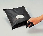 [Discontinued]Conductive Finger Cots (Clean Pack) and others