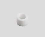 Teflon Pipe for Vacuum Seal Replacement