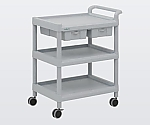 Mobile Storage Cart 3 Stages 705 x 447 x 850 MSO21D