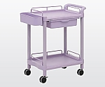 Mobile Pocket Cart (With Drawer) 2 Stages 650 x 410 x 838 MP61AP