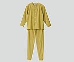 病院着用パジャマ(耐熱スナップボタン) TR3500-002シリーズ