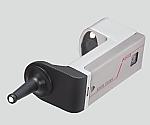 LEDステラスコープ(オトスコープ)用 イヤーピース