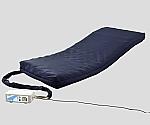 エアーマット(噴出型ハイスペックタイプ) 900×2000×128