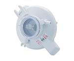 吸引用交換部品(ミニックDC-II・セパDC-II共通)