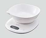 [Discontinued]Health Scale (With Cup) 185 x 218 x 35 K3