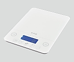 Health Scale (With Simplified Calorie Calculation Function) 160 x 220 x 20 K5