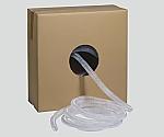 蛇管 ロールタイプ(オキシプライム) 1箱(30m入)