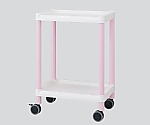 Mobile Easy Cart 2 Stages 645 x 447 x 800 ME21A