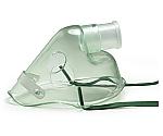 エアゾールマスク(オキシプライム)