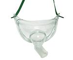 気管切開用マスク(オキシプライム)