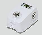 注射針安全ディスポーザー 本体セット CCT-1002M