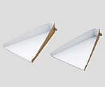 Disposable Dustpan 1 Bag (40 Pieces) dustpan
