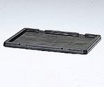 導電ボックス 64型用フタ