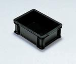 小型導電コンテナー