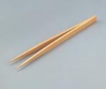 Special Tweezers Bamboo BA BA