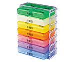 習慣薬箱 1セット AP-604501
