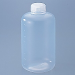 PFA Large Type Bottle 3L and others
