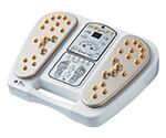 極楽仙人Ⅱ (足裏用低周波治療装置) SE54-V