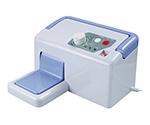 健康ゆすり (自動ジグリング器) JMH-100