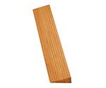 木製段差解消スロープ等