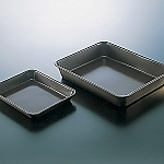 Teflon Coating Tray Cabinet (210 x 170 x 30mm) and others