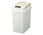 Diapers Dust Box 20L