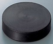 Stirring Bar Fixed Magnet Rubber