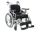 自走式車椅子(アイコンバック仕様)等