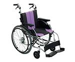 車椅子(アップライト)