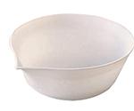 Evaporation Dish φ90mm 100mL