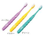パームグー (高齢者用歯ブラシ)