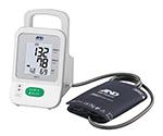 [取扱停止]医用電子血圧計 UM-211