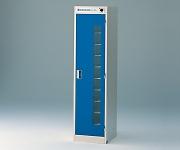 Sterilization Line Disinfection Locker HSH-II HSH-2