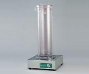 超音波ピペット洗浄器 UCL-1730N等