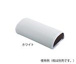 シワ無ストレッチ枕カバー 340×460mm