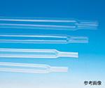 フッ素樹脂(FEP)熱収縮チューブ