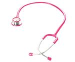 バイタルナビ聴診器 プロフェッショナル (一般医療機器)