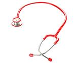 バイタルナビ聴診器 プロフェッショナル (一般医療機器)等
