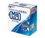 Mg BOX (マグボックス)