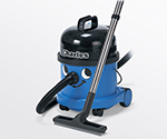 Numatic Cleaner For Both Wet and Dry and others