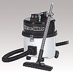 [Discontinued]Numatic Cleaner Low Noise Microfilter MFQ-302