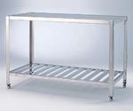 クリーンパンチングテーブル