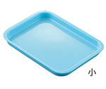 Sterilization Tray Small and others