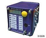 ME機器シミュレーター SimCube SC-5