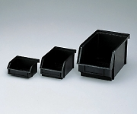 導電性パーツボックス