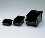 導電性パーツボックス KBシリーズ