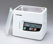 Desktop Dual-Frequency Ultrasonic Cleaner 290 x 208 x 245mm VS-D100