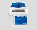 超音波洗浄器(Bransonic(R)) Mシリーズ(ツマミ仕様)等