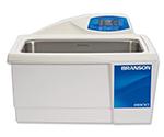 超音波洗浄器(Bransonic(R)) 596×466×391mm CPX8800H-J レンタル