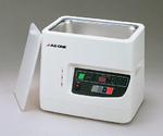 3周波超音波洗浄器 290×208×245mm VS-100Ⅲ(本体)